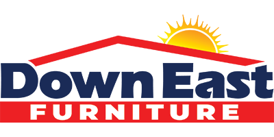 Down East Furniture - Eastern NC Furniture Store